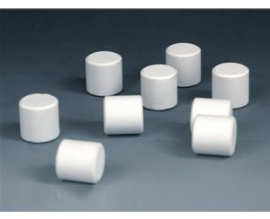 氧化铝研磨柱